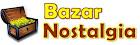 Bazar Nostalgia