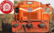 South Eastern Railway Recruitment 2013 www.ser.indianrailways.gov.in 3136 Group-D Posts