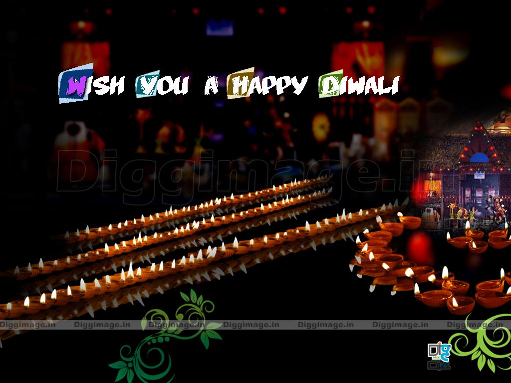 http://2.bp.blogspot.com/-7zUdwGiaY-8/Tm852WzyAPI/AAAAAAAAAdQ/UyKHI1Yo16c/s1600/Happy+Diwali+Diggimage.in+%25289%2529.JPG
