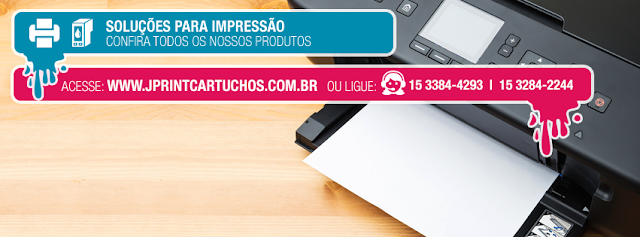 http://www.jprintcartuchos.com.br/default.asp?Menu=Produtos