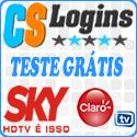 CS Logins
