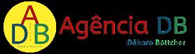 Agência DB Comunicação