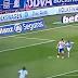 Ασύλληπτο γκολ στο Ατλέτικο-Θέλτα (video)