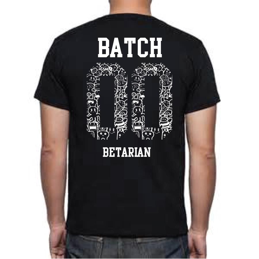 Designs contoh baju t shirt design baju berkolar shirt berkolar - Baju Kelas
