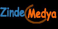 Zinde Medya Grup