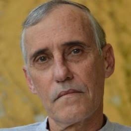 José. M. Fernández Pequeño