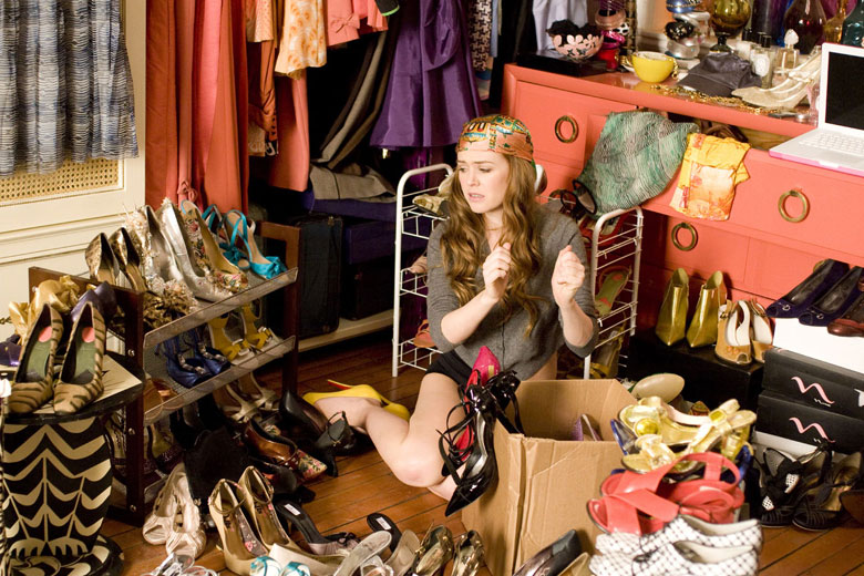 http://2.bp.blogspot.com/-7zen8yLw6-w/TgNTGXQ7MXI/AAAAAAAAACs/hbMQSZp5ueY/s1600/01811576-photo-isla-fisher-dans-confessions-d-une-accro-du-shopping.jpg