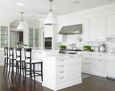 gabinetes-cocina-color-blanco