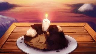 happy birthday 17 year alice ai celica jullie