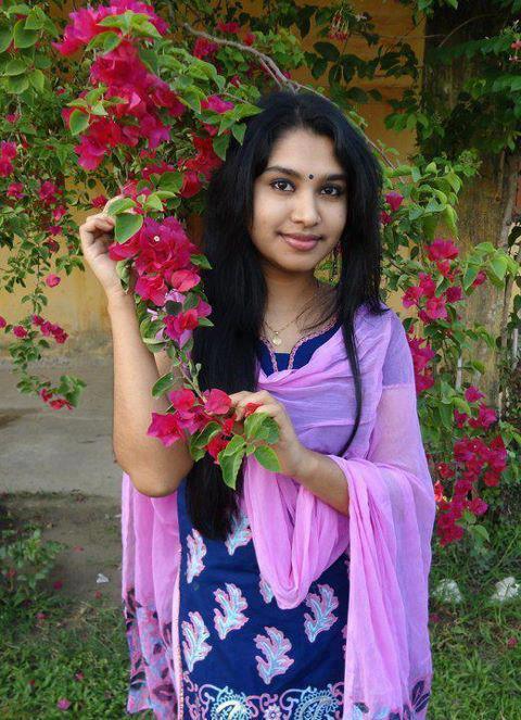 nagpur maharashtra sexy girls nude