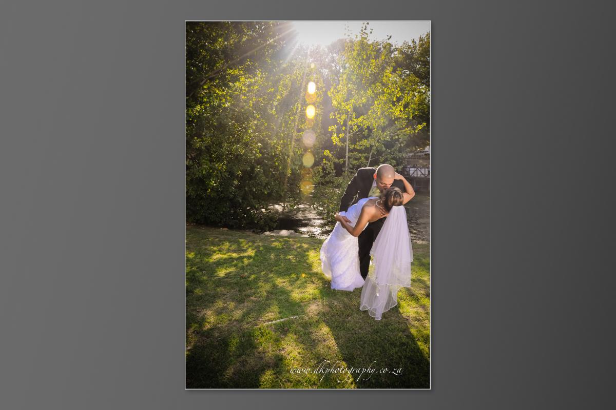 DK Photography DVD+slideshow-288 Cleo & Heinrich's Wedding in D'Aria, Durbanville  Cape Town Wedding photographer