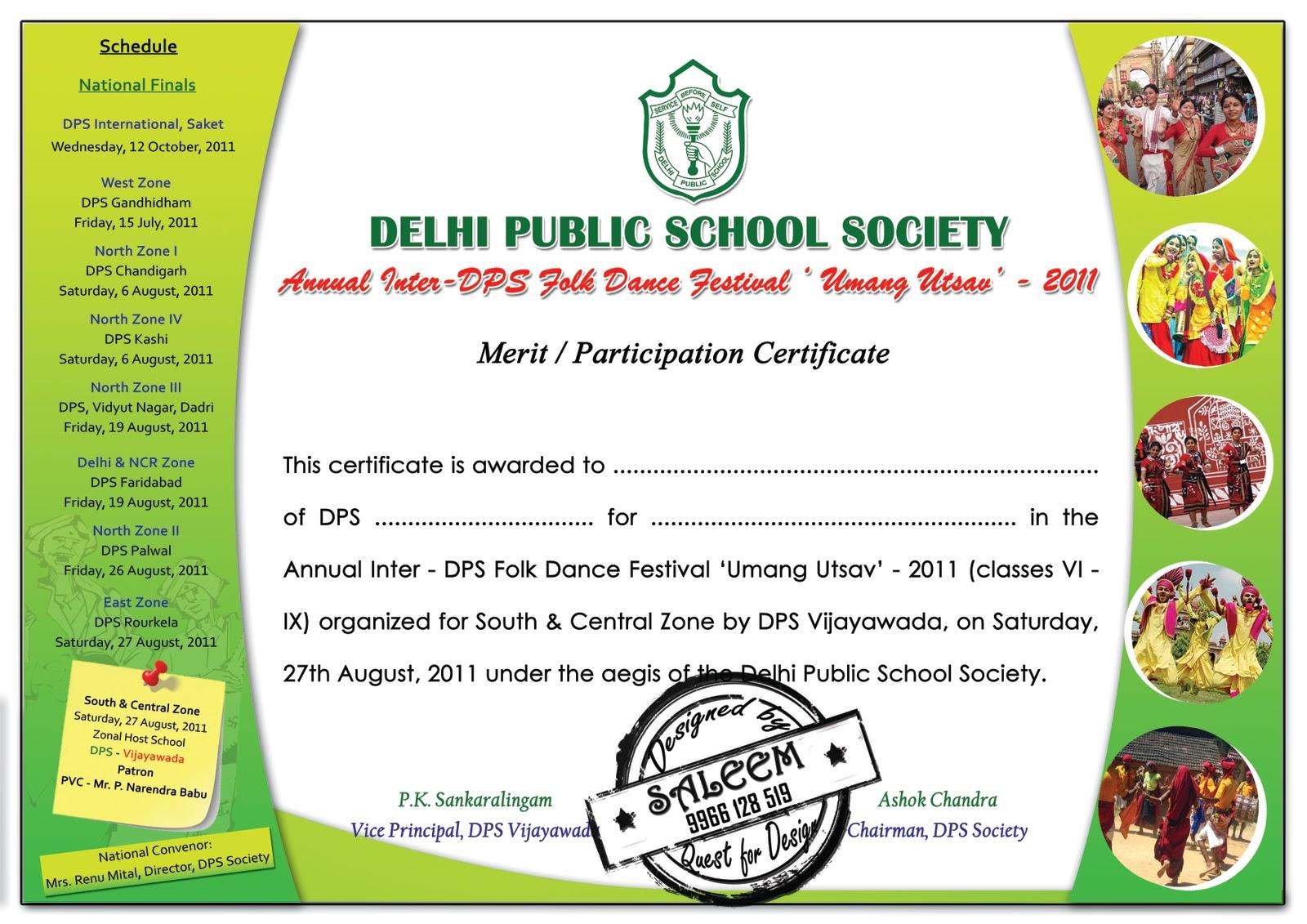 Dance certificate template mandegarfo dance certificate template yelopaper Choice Image