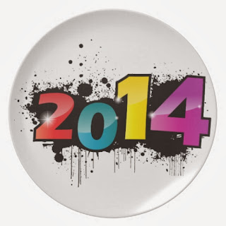 New Year 2014, part 2