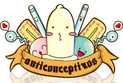 http://2.bp.blogspot.com/-7zkC6sz2JOs/TfTJcY6iFYI/AAAAAAAADhA/DUziBYErMck/s1600/anticonceptivos.JPG
