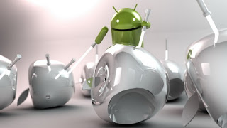 Android Won-2