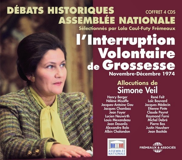 Ca aide beaucoup 1979 - 2 1