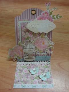 Post Card...... Pstcard-2