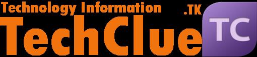 TechClue