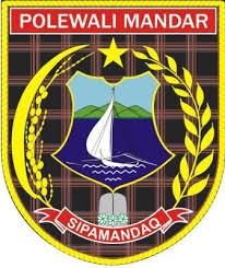 Hasil Quick Count Pilkada Polewali Mandar (Polman) 2013 ...
