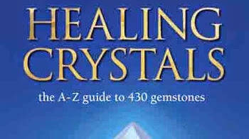 Healing Crystals (sanacion con cristales) - bajar pdf
