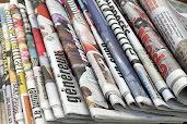 INSTANTANEAS / NEWS