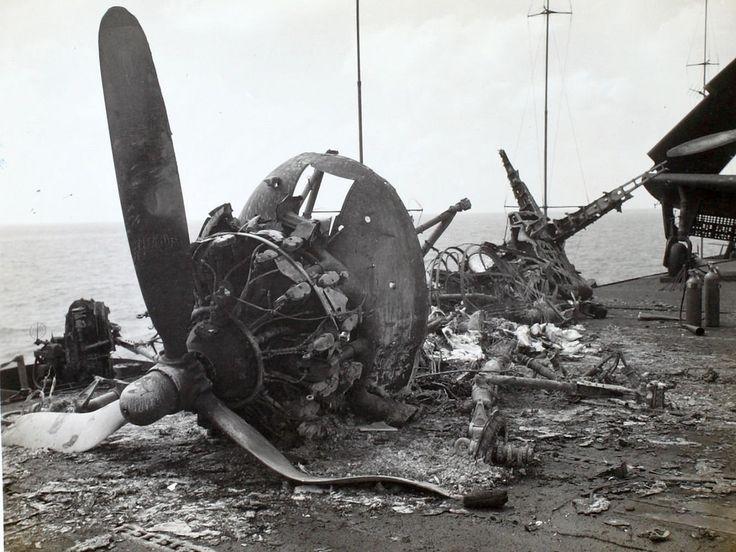 Kamikaze worldwartwo.filminspector.com
