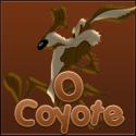 O coyotee