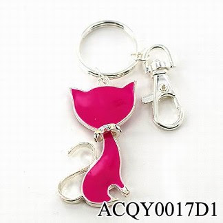Charming Key Chains For Young Generation