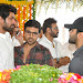 Celebs Pay Homage to Rama Naidu-mini-thumb-1