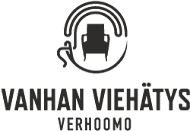 www.vanhanviehatys.com
