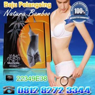 http://lidyacosmetik.blogspot.com/2013/05/baju-pelangsing-natural-bambo-slim-suit.html