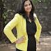 Nanditha Glamorous Photos-mini-thumb-8