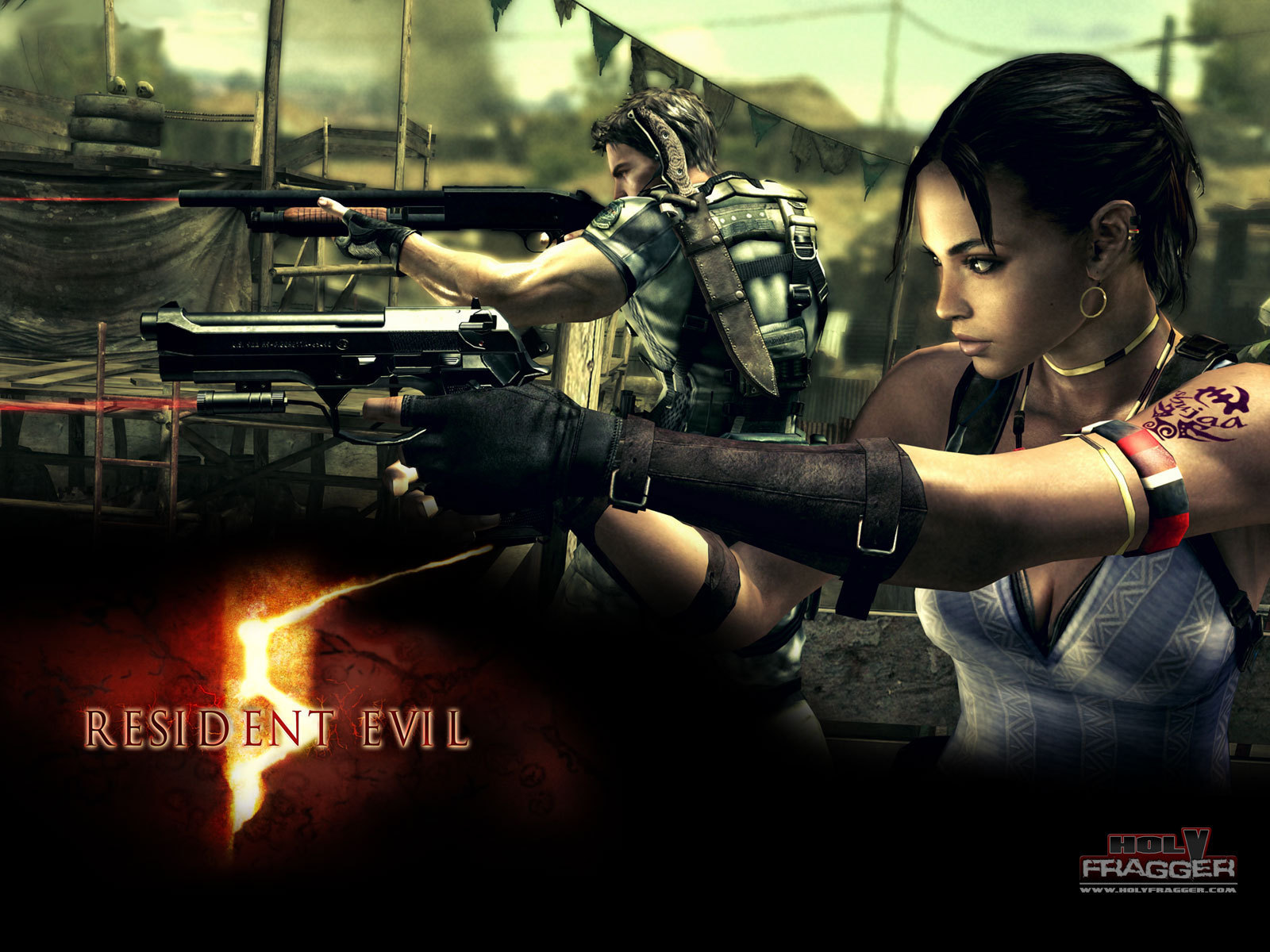 http://2.bp.blogspot.com/-8--MhDLyDEI/UOqdAMuA5nI/AAAAAAAACv4/oAvaJTyr6Uw/s1600/Resident-Evil-Wallpaper-resident-evil-5-4931735-1600-1200.jpg