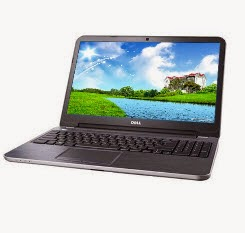 Dell Inspiron 15R Laptop (4th Gen Core i7, 8GB RAM, 1TB HDD- 15.6?, Touch, Windows 8, 2GB Graphics) Rs.55424 || Snapdeal