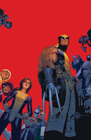 Review: Wolverine and the X-Men Volume 1
