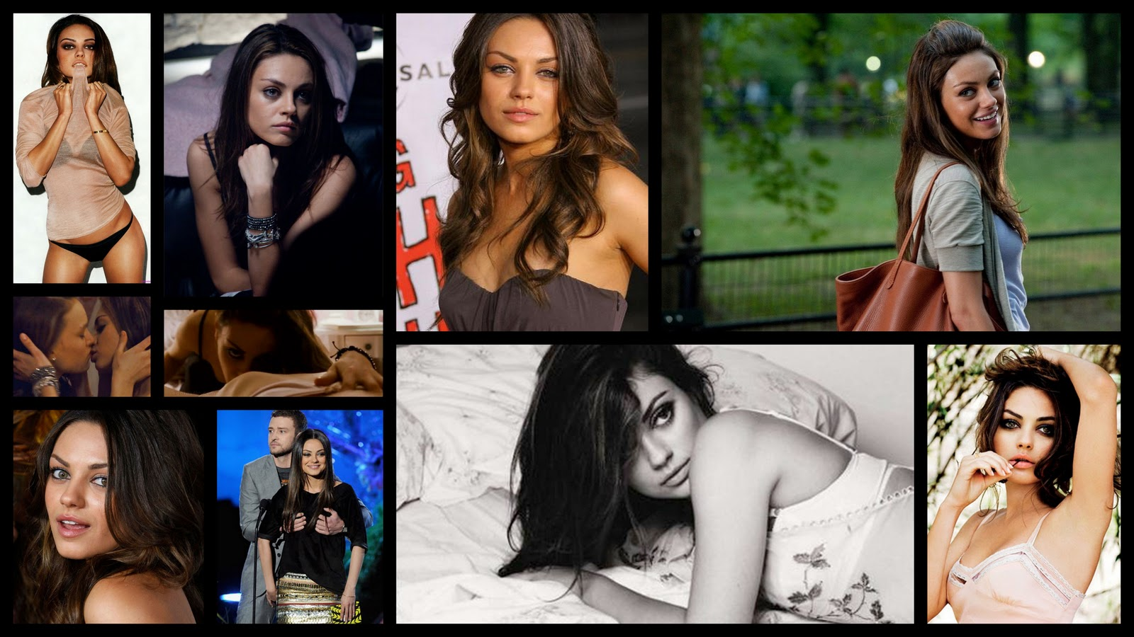 http://2.bp.blogspot.com/-8-23Yh9yS7I/Tunyt_EV3aI/AAAAAAAAISw/ATutTAimR38/s1600/mila+kunis+collage.jpg