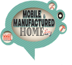 Our Mobile Home Featured