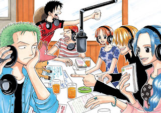 free download one piece episode 156 subtitle indonesia on ReuploadOnePiece.Blogspot.com