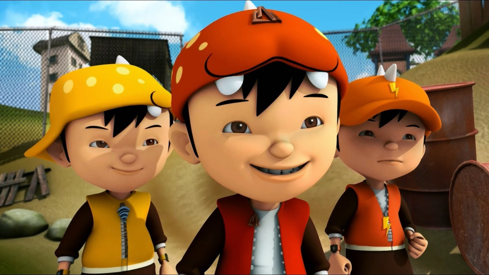 http://gallerycartoon.blogspot.com/2015/03/boboiboy-cartoon-gallery-3.html