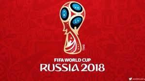 إعــلان بمناسبة مشاركة المغرب في مونديال 2018 | تنظيم رحلة إلى روسيا
