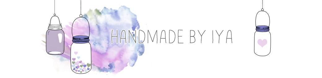 Handmade by Iya