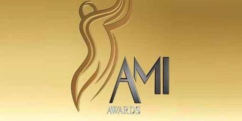 Daftar Pemenang AMI Awards 2013