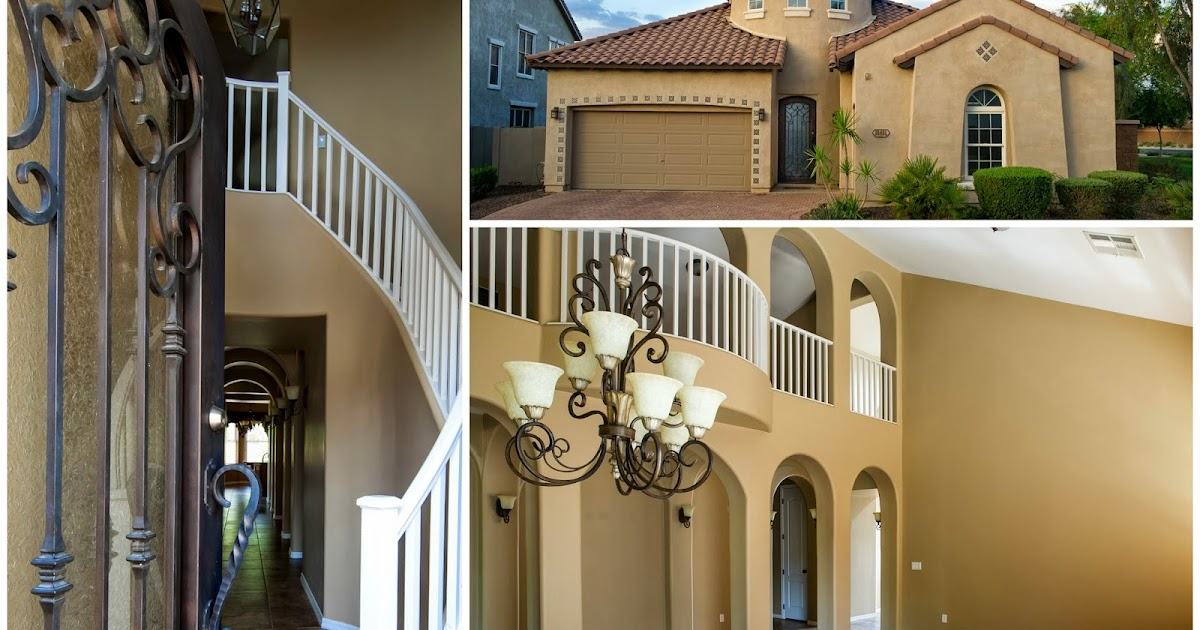 West valley dream homes check out my new listing in for Waddell custom homes