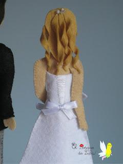 novios-fieltro-novia-regalo-nupcial-tarta-personalizados