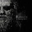 Marastmusic.com review: Rotting Christ - Rituals (65/100)