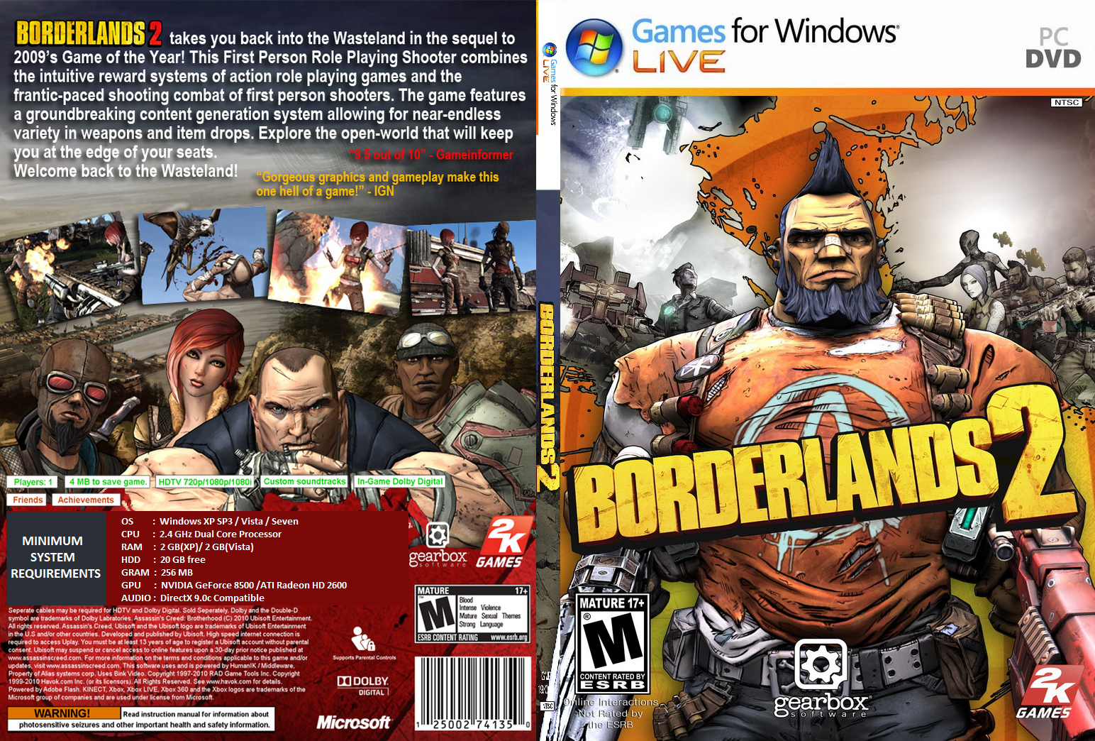games kostenlos herunterladen