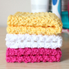 knitting-pattern-dish-cloth