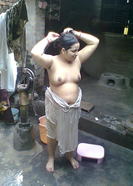 Are Village desi sex pics by aunty