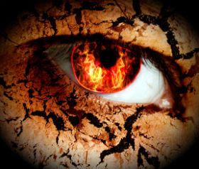 الحسد : تعريفه ، حكمه ، آثاره ، أسبابه ، علاجه