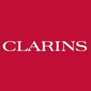 http://skin.pt/catalogsearch/result/?q=clarins&acc=9cfdf10e8fc047a44b08ed031e1f0ed1